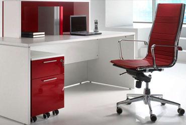 Comercializadora internacional - Muebles oficina castellon ...